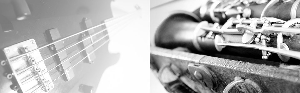 instrumenten Kalasjnikova