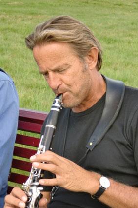 Rene Koops